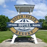 south_beach_resort_marque.png