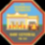2020_gofcentral-41_logo306.png