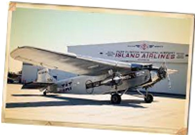 plane_at_liberty_avaiation_museum.png