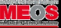MEOS-logo.png