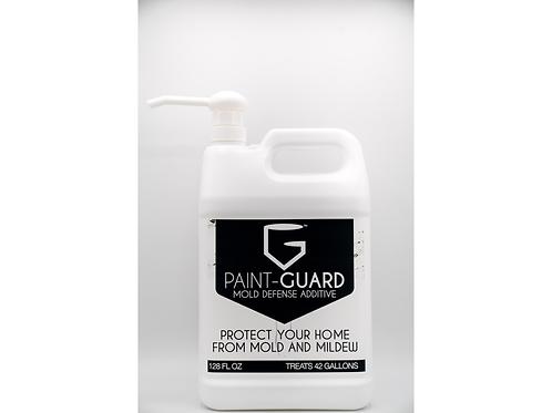 Paint-Guard 42 Gallon Treatment (1 case = 84 treatments)