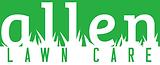 Allen Lawn Care