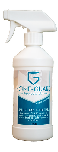 Two_Home-Guard.png