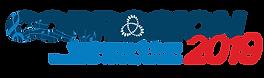 C2019_Logo-4C.png