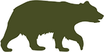 Ours logo kaki.png