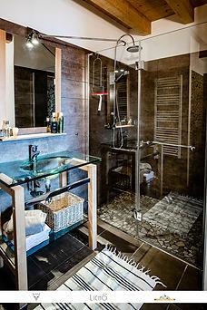 Salle de bain chambre parentale.jpg