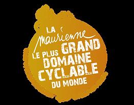 La Maurienne cyclo