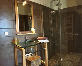 Salle de bain Carline