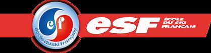 ESF Valfréjus