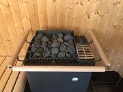 Sauna valfréjus