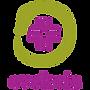 evekeia_logo.png