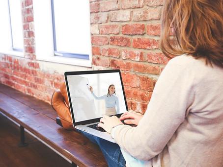 Creare un corso on line. Come si fa?