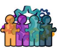 group-5655738_1920_edited.jpg