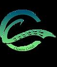 logo cc 10.png