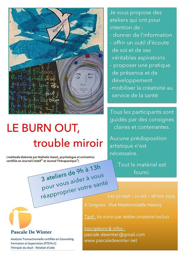 Affiche  ok burn out.jpg