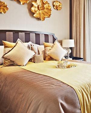 Pillows, Bedding, Duvet, Pillow Shams, Bed Sheets, Home Decor, Hotel Bedding, Custom Pillows, Lamps, Accessories