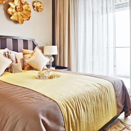 외국인 숙소 accommodation