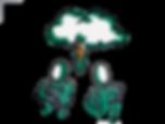 7971CB01-BBFF-4C0A-97B6-25D7C4E50DE6_1_1