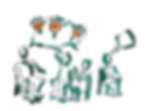 75CA95EE-7758-4DFE-A28F-F1CD8BCC9C7B_1_1