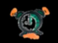 6E0D0623-92EB-441C-81CD-3004017EB095_1_1