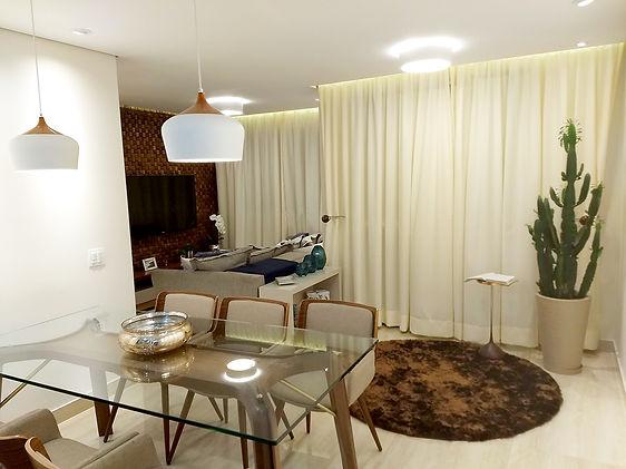 Cantuario Interiores Suely016.jpg