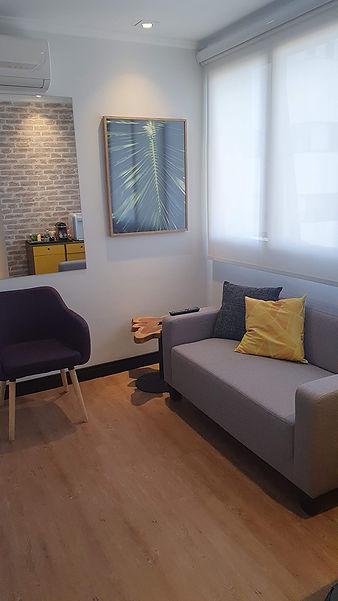 Cantuario Interiores Cons014.jpg