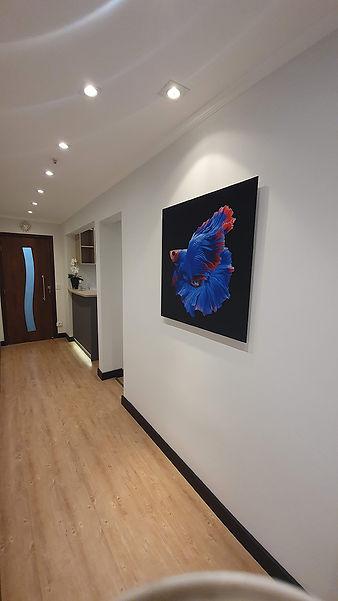 Cantuario Interiores Cons017.jpg