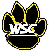 WSC-Paw-966x1024.jpg