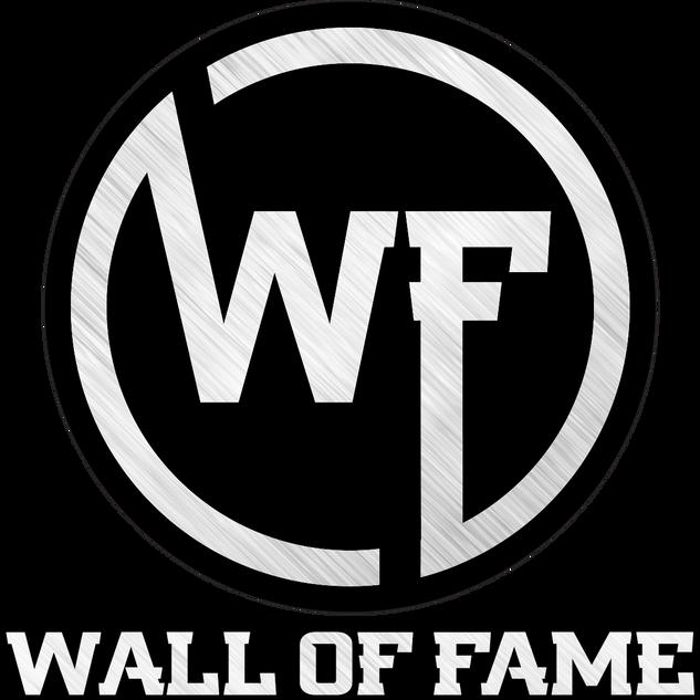 WofF website logo.png