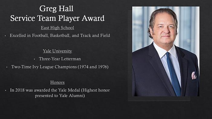 Greg Hall.PNG
