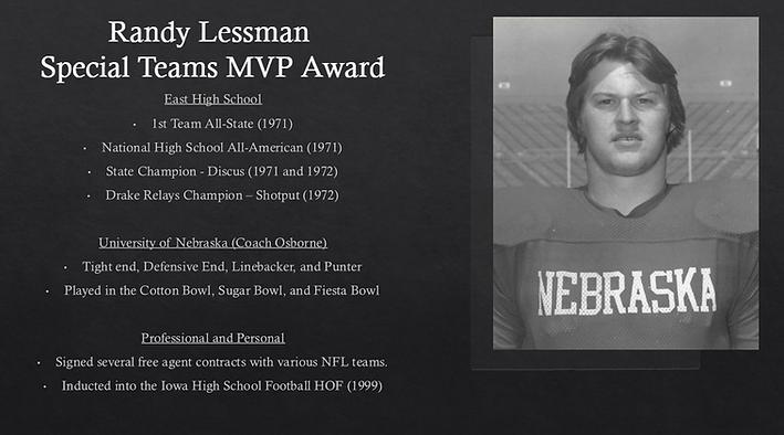 Randy Lessman.PNG