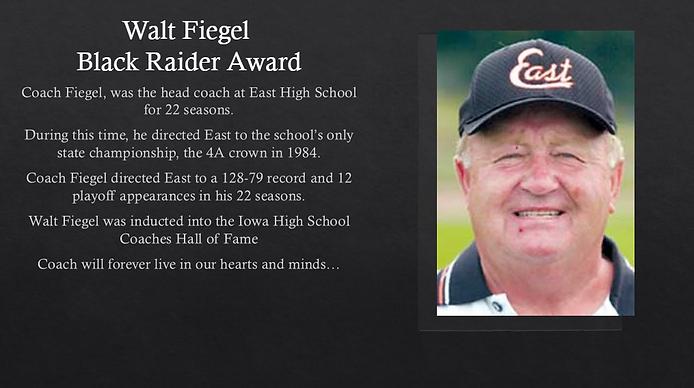 Walt Fiegel.PNG