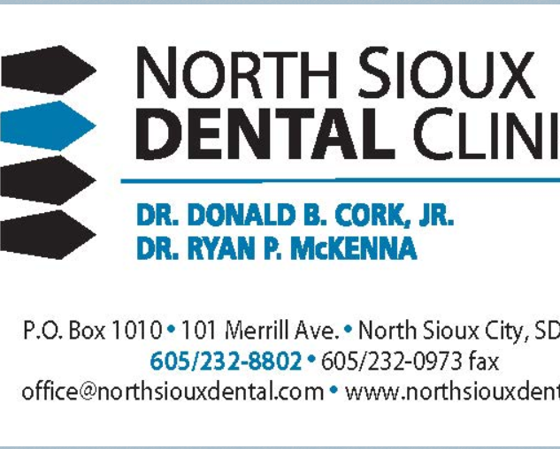 North Sioux Dental.PNG