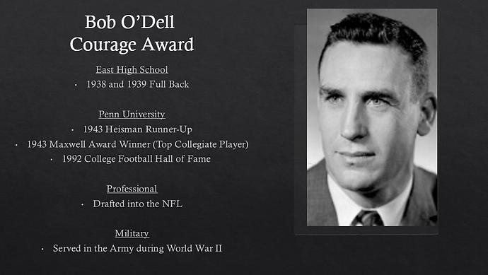 Bob O'Dell.PNG