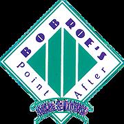 Bob Roe's.png