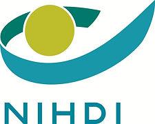 logo_NIHDI.jpg