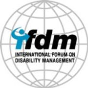 IFDM logo.jpg