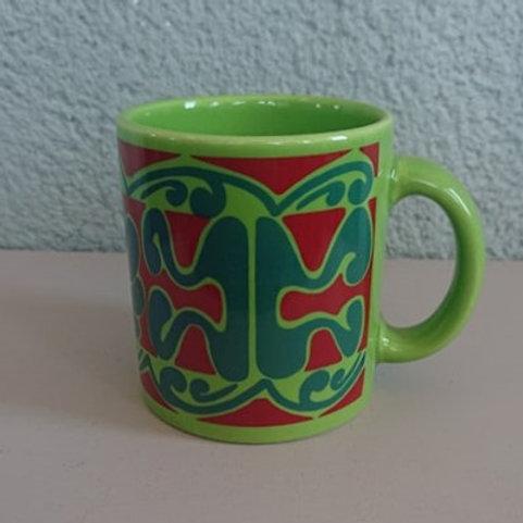 Mug 70's Waechtersbach