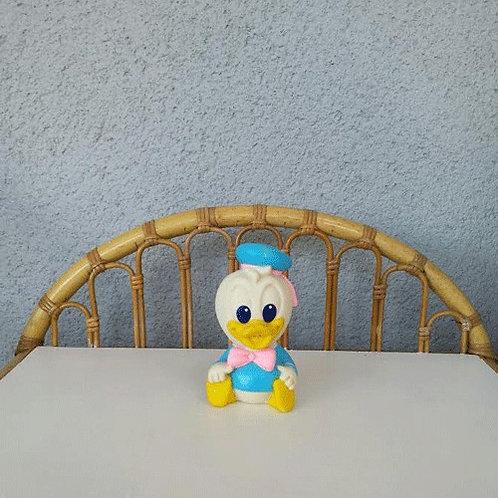 Figurine bébé Disney Arco
