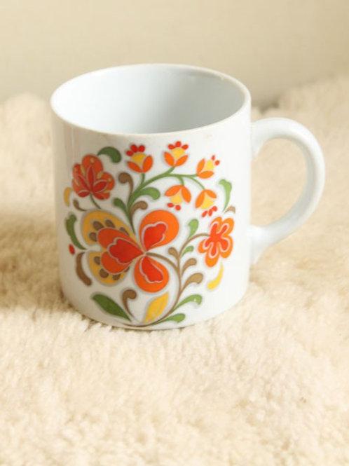 Mug Bavaria