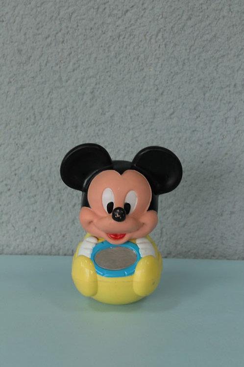 Culbuto Mickey