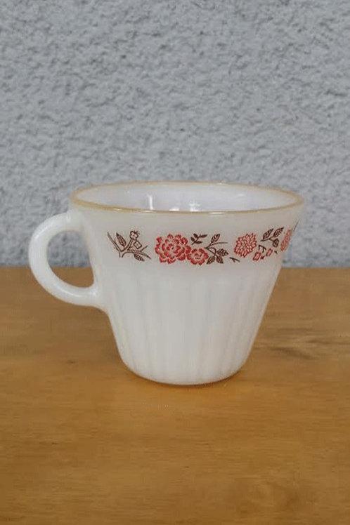 Tasse à café Termocrista