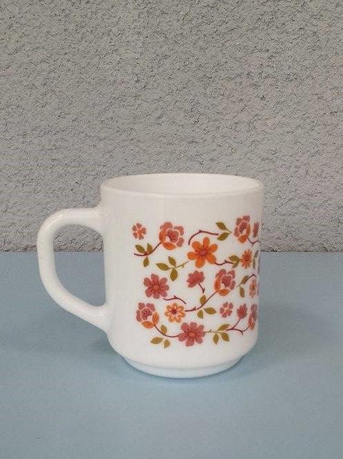 Mug scania