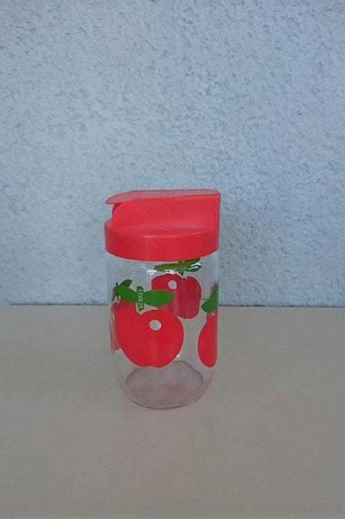 Pot Henkel à bec verseur