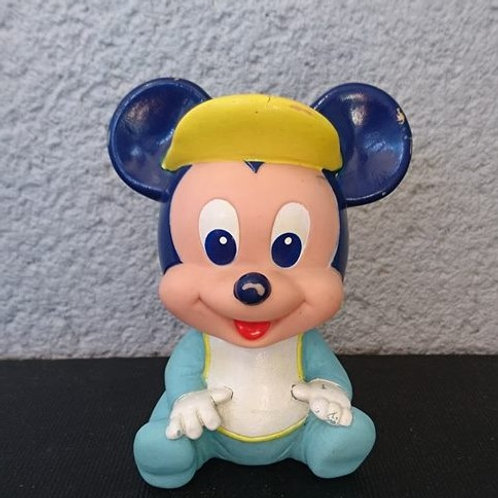 Figurine Disney arco Mickey