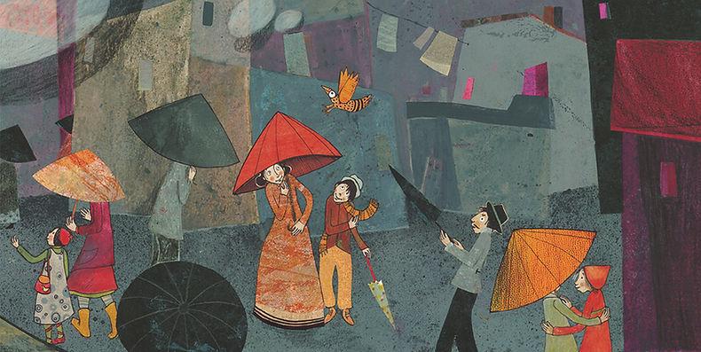 la valse des parapluies.jpg