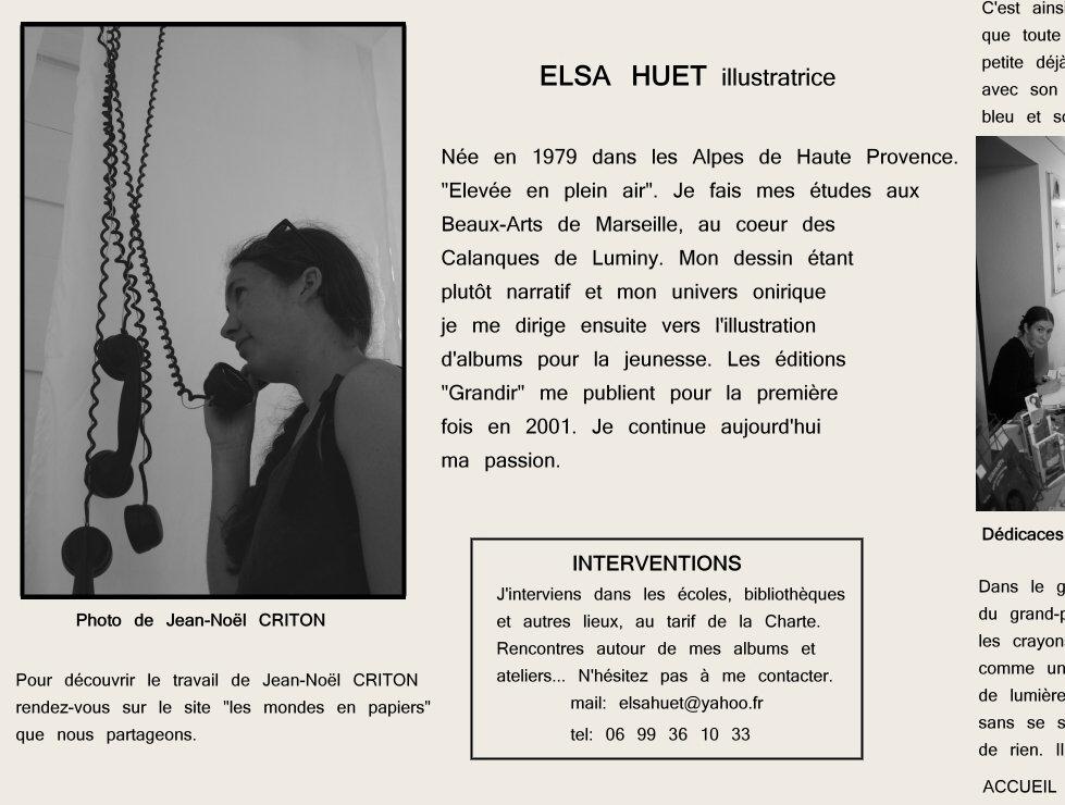 Elsa Huet.jpg