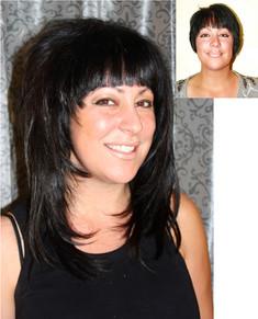 Vanity Hair Extensions  384A - Copy.jpg