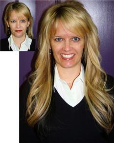 Vanity Hair Extensions  396A.jpg
