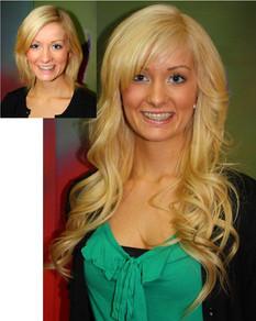 Vanity Hair Extensions  348A.jpg